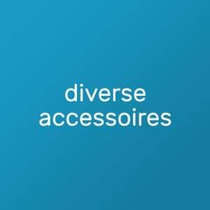 diverse-accessoires