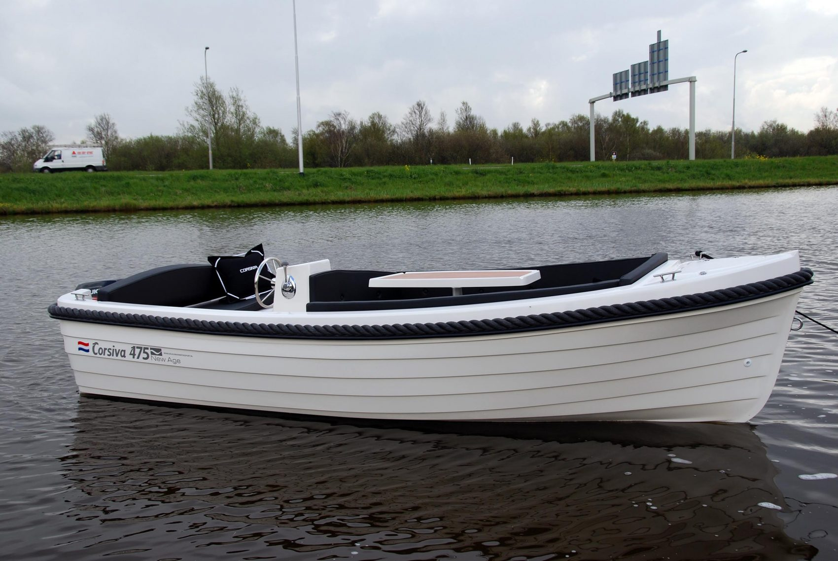Prins Watersport