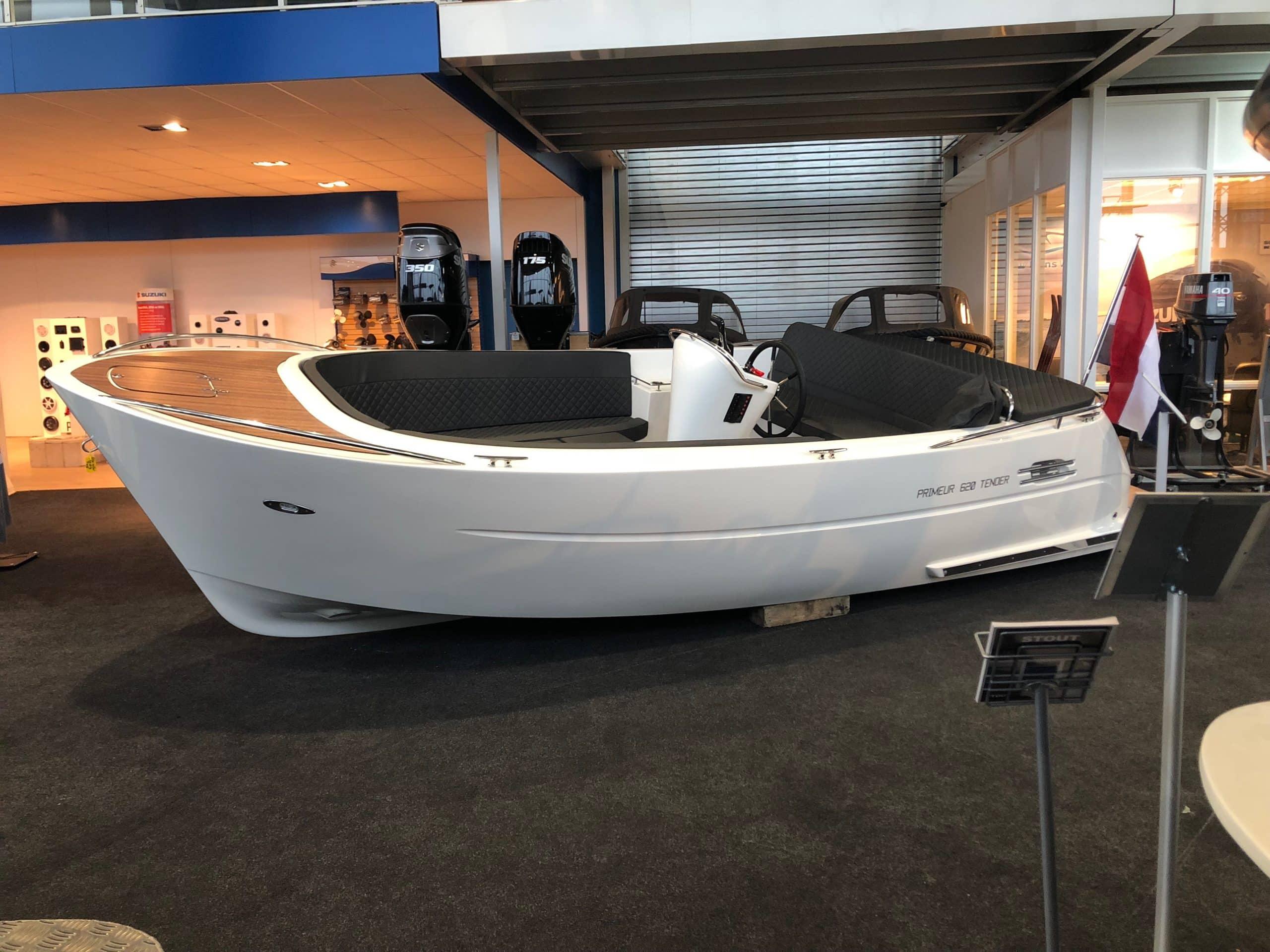 primeur-620-tender