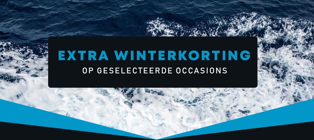 Prins Watersport