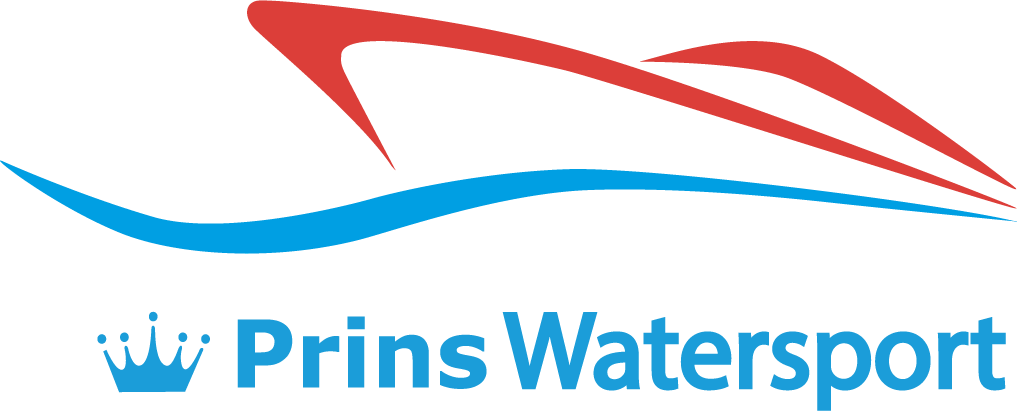 prinswatersportlogo